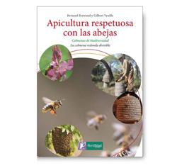 Blog - Apicultura libro