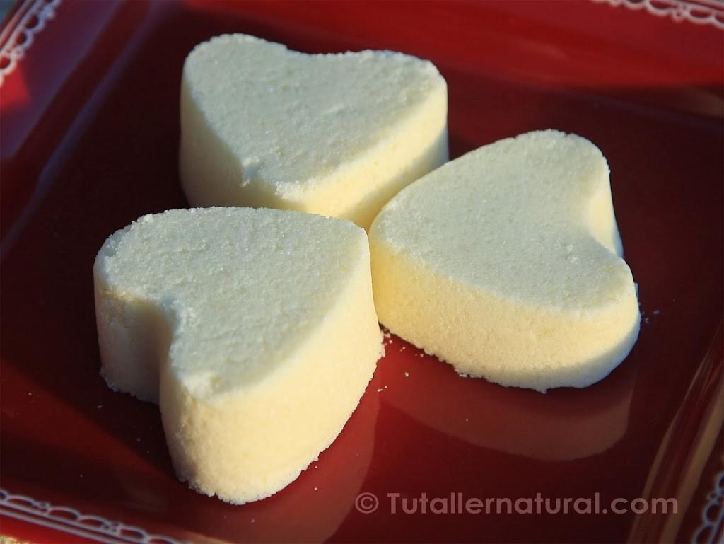 Un ba o dulce de vainilla tu taller natural - Bano de leche ...