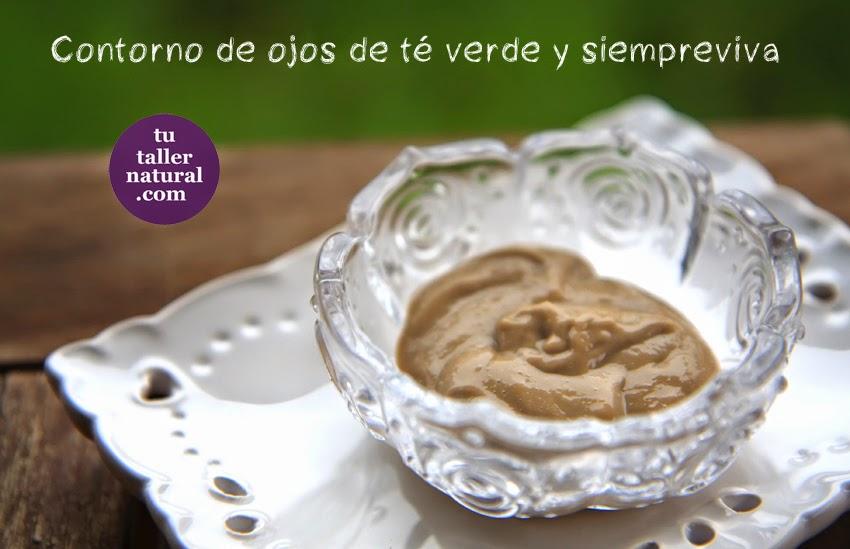 IMG_3389-4-2Breducido