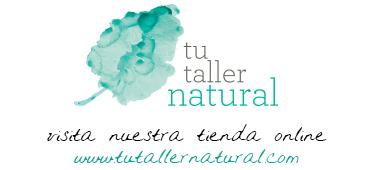 Logo-blog[1]