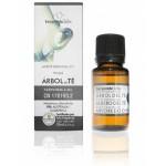 aceite-esencial-de-arbol-del-te-bio-10-ml-terpenic[1]