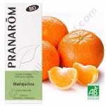 aceite-esencial-de-mandarina-bio-10-y-30-ml-pranarom[1]