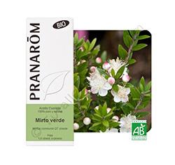 aceite-esencial-de-mirto-verde-5-ml-bio-pranarom blog-2