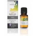 aceite-esencial-de-palo-de-ho-10-ml-bio-terpenic-labs[1]