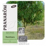 aceite-esencial-de-ravintsara-bio-10ml-pranarom[1]
