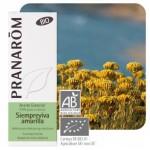 aceite-esencial-de-siempreviva-5-ml-bio-pranarom[1]