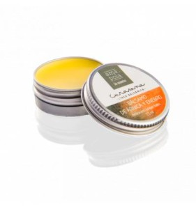 balsamo-de-arnica-y-enebro-bio-15-ml[1]
