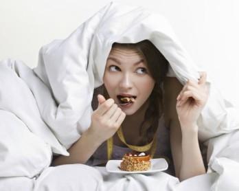 comer-de-noche[1]