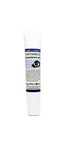 contorno-de-ojos-con-argan-y-colageno-bio-15-ml