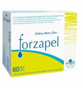 forzapel-con-cistinahierrozincselenio-60-capsulas[1]