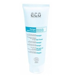 gel-fijador-bio-125-ml-ecocesmetics[1]