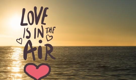 mensaje-romantico-sobre-el-mar-al-atardecer_1134-35[1]