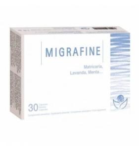 migrafine-migranas-30-capsulas[1]