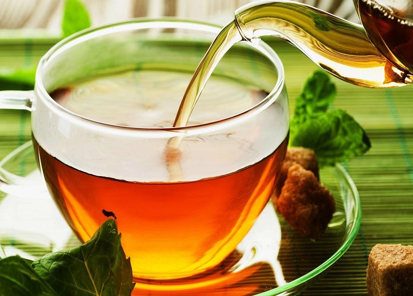 tea-cup[1]