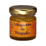 unguento-de-propolis-30-ml[1]