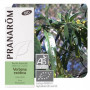 Aceite esencial de verbena exótica BIO 10 ml.