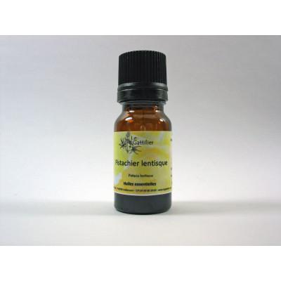 Aceite esencial de Lentisco silvestre BIO 2 ml