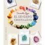 El sendero cristalino - Cartas de Meditación
