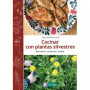 Cocinar con plantas silvestres