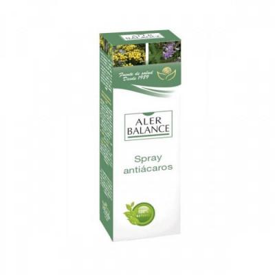 Spray antiácaros 50 ml