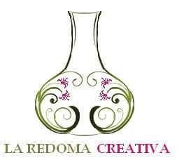 La Redoma Creativa