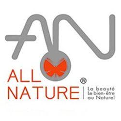 Allo Nature