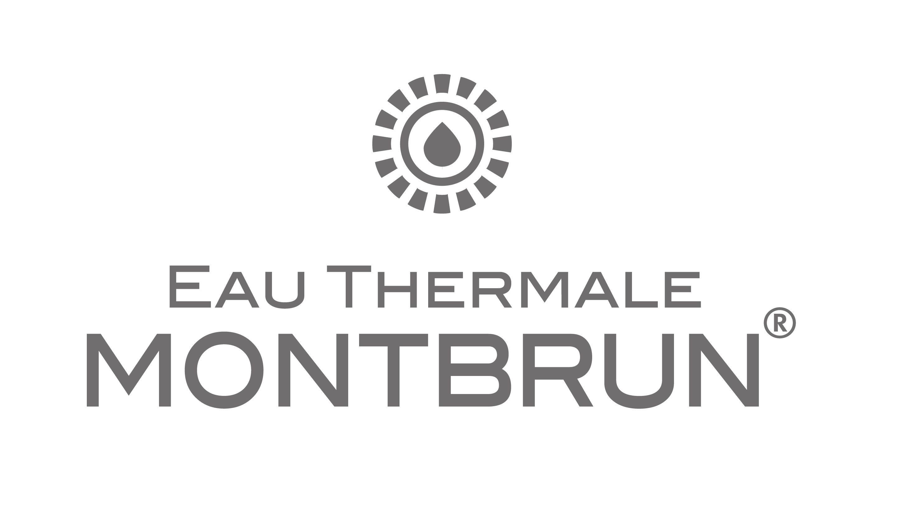 Eau Thermale Montbrun